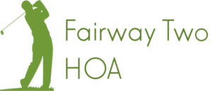 Fairway Two Home Owners Association